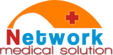 NetworkMedical